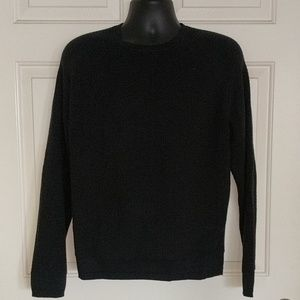 Kenneth Cole Crewneck Sweater